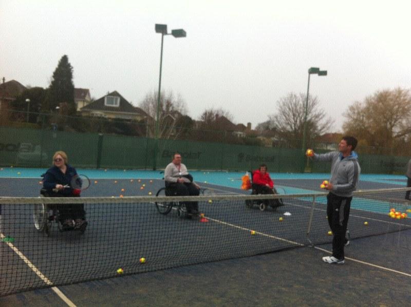 Inclusive tennis (2)