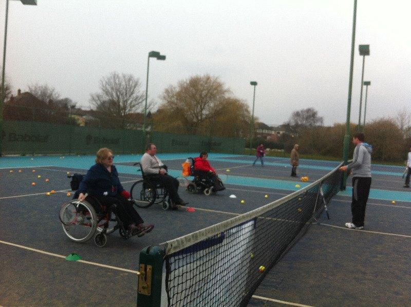 Inclusive tennis (3)