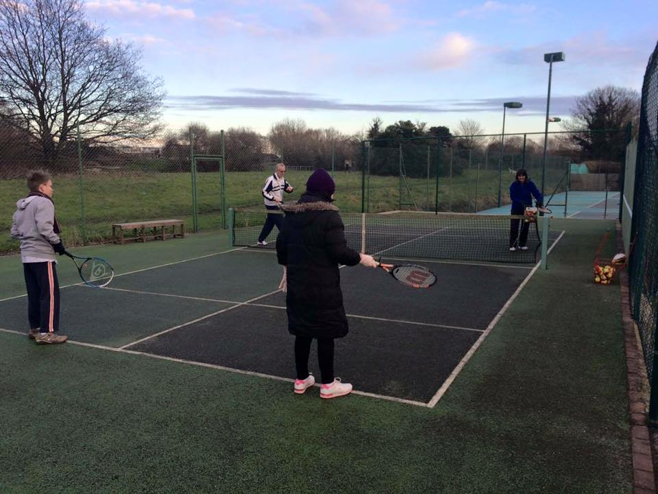Learning disability tennis (1)