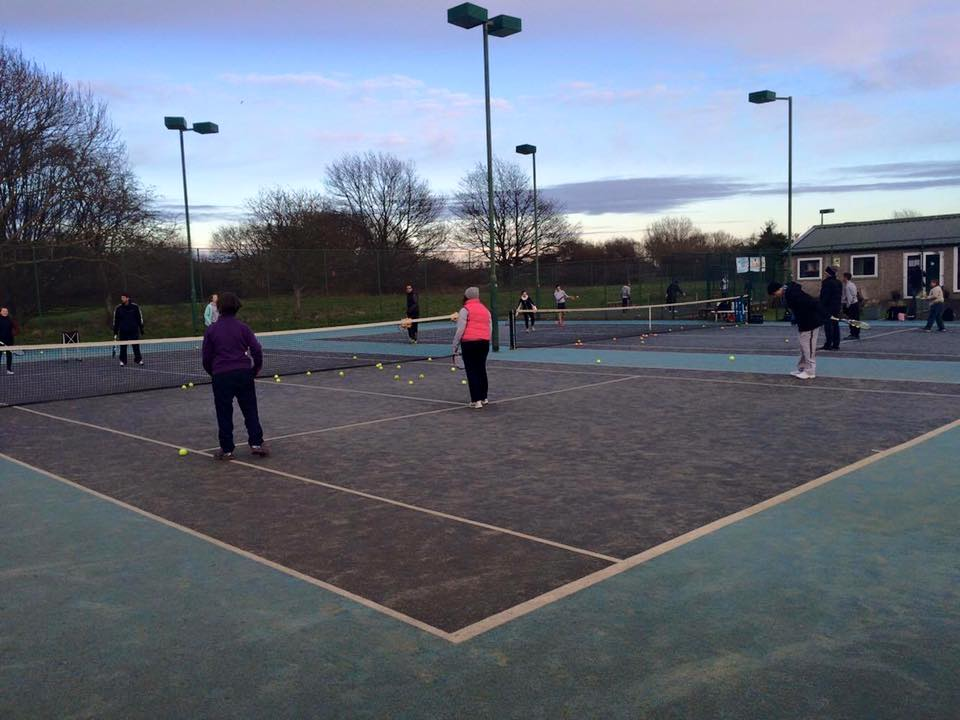 Learning disability tennis (4)