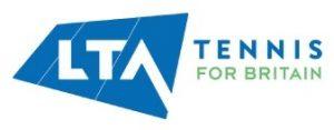 LTA logo 2020